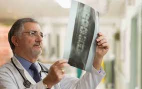 Puget Sound Orthopaedics Orthopedic Care And Surgical Options