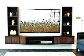 medium size of installing tv mount on hollow wall plaster brick fireplace corner mounted shelf hanging