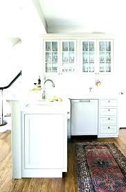 kitchen runner rugs runner in kitchen rug in kitchen country kitchen rugs kitchen rug ideas full kitchen runner rugs