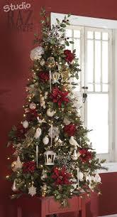 2008 Christmas Tree