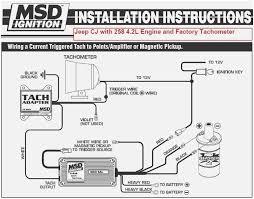 msd 6al wiring diagram chevy wiring diagram host msd 6al wiring diagram chevy wiring diagram info msd 6al wiring diagram chevy