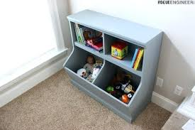 bookshelf toy box bookcase with toy storage 3 rogue engineer wood toy box with bookshelf plans