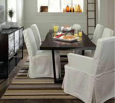 dining room armchair slipcovers lovely innovative dining room chair slipcovers white white dining room chair slipcovers