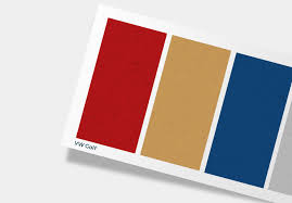 What Colours Are Available On Vw Golf Volkswagen Golf Colours