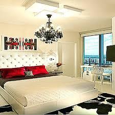 Romantic Bedroom Interior Romantic Bedroom Interior T Nongzico
