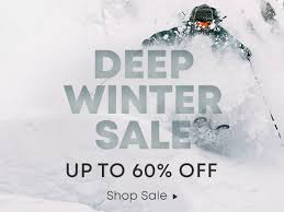 deep winter up to 60 off snowboard cultura