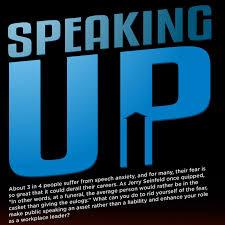 essays on overcoming public speaking sappho essay essays on overcoming public speaking