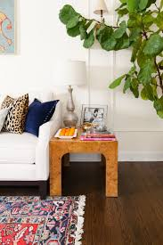 Leopard Print Living Room Decor 17 Best Images About Living Room On Pinterest House Tours