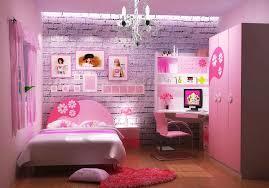 pink bedroom sets for girls. Fine Girls Elegant Pink Bedroom Set For Sets For Girls  Ideas M