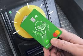 citymapper s oyster card compeor has