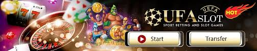 UFABET Slot Online, the center of Slot Online with easy play.