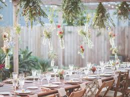 Kitchen Tea Game Bridal Shower Host Etiquette Qa