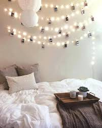 bedroom ideas tumblr christmas lights. Interesting Lights Bedroom Lights Tumblr Wall Decor Best Of Fairy Images  On Ideas  Beautiful Natty  And Bedroom Ideas Tumblr Christmas Lights