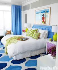 Colorful Bedroom Designs 60 Best Bedroom Colors Modern Paint Color Ideas For Bedrooms