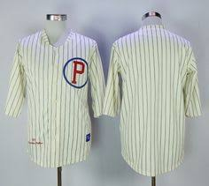 Mlb Phillies Phillies Images 41 Jerseys Philadelphia Baseball Wholesale 2017 Best In