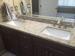 bathrooms design bathroom granite counters countertops for quartz countertop installation southeast mi custom vanity tops