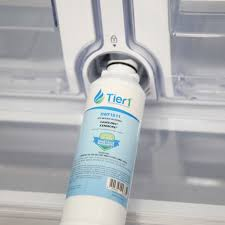 Water Filter Refrigerator Samsung Da29 00020b Comparable Refrigerator Water Filter