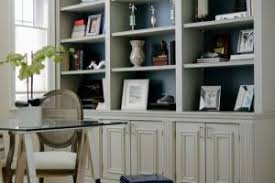study built ins coronado contemporary home office. Plain Coronado Office 6 Study Built Ins Coronado Contem Inside Contemporary Home
