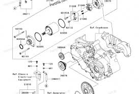 1988 kawasaki bayou 300 wiring diagram images diagram on kawasaki 220 bayou wiring diagram 68 together kawasaki