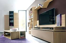 gautier furniture prices. Gautier Furniture For Your Living Room Collection Made In By Pune Prices