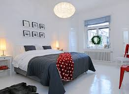 swedish bedroom furniture. minimalist swedish bedroom furniture