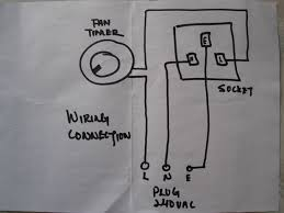 2 pin socket switch wiring 2 image wiring diagram diy timer switch 4 steps pictures on 2 pin socket switch wiring