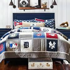 bedding sets designs dodgers bed set home improvement loans for low income sheets dodgers bed set