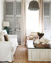 white shabby chic beach decor white shabby. Coastal Cottage · White Shabby Chic Beach Decor More L