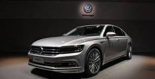 2018 volkswagen kombi. contemporary kombi 2018 volkswagen phideon review and price throughout volkswagen kombi