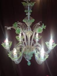 chandelier restoration chandelier repair and chandelier cleaning from kings chandelier services ltd