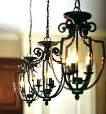 farmhouse wall ce lighting medium size of rustic ces clearance candle hobby lobby vintage with galvanized marquee lighted
