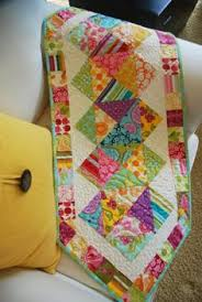 Table Runner Patterns Amazing 48 Best Table Runner Images On Pinterest Quilt Table Runners