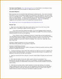 Sous Chef Resume Sample Unique Sous Chef Job Description Resume