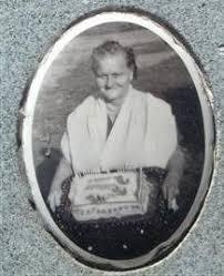 Ada Nichols Young (1898-1959) - Find A Grave Memorial