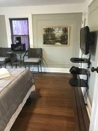 room for queens village ny spareroom