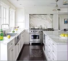 traditional kitchen design with white grey carrara marble carrera marble countertops carrara marble countertops with white