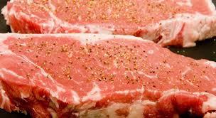 Butcher Block Meats Mandan ND  How To Choose The Best Cuts Of Butcher Block Meats Bismarck Nd
