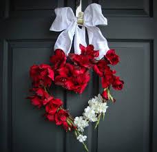 Valentine Door Decoration Ideas Impressive Home Accessories Valentine Design Ideas Presents