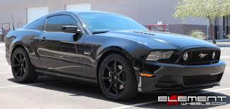 10 Mustang Gt Specs - Auto Express