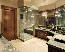 bathroom upgrade. \u201cAs Bathrooms Overtake Kitchens As The Nation\u0027s Top Remodeling Priority, More Consumers Are Going High-tech: Steams Showers With Built-in Speakers, Bathroom Upgrade