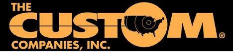 The Custom Companies Custom Shipping Services With Custom Companies George