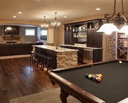 Interior Design : Small Basement Kitchen Bar Ideas Small Basement Dry Bar  Ideas Basement Bar Ideas Tv Basement Bar Top Ideas Bar Ideas For The  Basement Fun ...