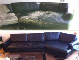 New Furniture Repair Okc