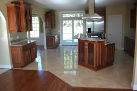 tile or wood floors in kitchen large size of floor in kitchen bad idea tile or