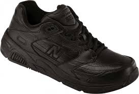 new balance women s walking shoes. walking shoes; new balance women\u0027s 926 (available in multiple colors). black women s shoes e