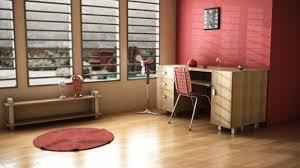 study room furniture design. room cool modern study design furniture