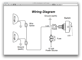 wiring diagram for hella off road lights the wiring diagram wiring diagram hella driving lights nodasystech wiring diagram