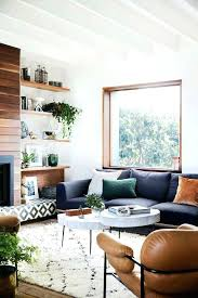 Living room furniture color ideas Hgtv Living Room Color Ideas For Brown Furniture Medium Size Of Living Painting Ideas What Colour Curtains Living Room Color Ideas For Brown Furniture Onlineaffilatesclub Living Room Color Ideas For Brown Furniture Large Size Of Living