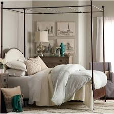 canopy bed frame – dhwanidhc.com