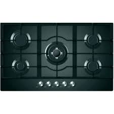 ceramic vs glass cooktop ceramic glass ceramic gas on glass glass gas inch inch gas stainless ceramic vs glass cooktop